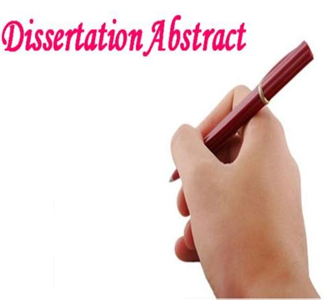 Doctoral dissertation assistance apa style
